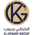 Elkenany Group - الكناني جروب icon