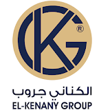 Elkenany Group - الكناني جروب file APK Free for PC, smart TV Download
