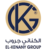 Elkenany Group - الكناني جروب