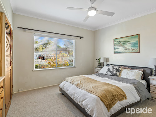 Photo of property at 41 Balmoral Drive, Gorokan 2263