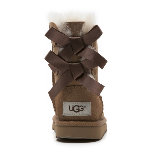 Thumbnail images of UGG Australia Bailey Bow II