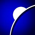 Redshift Sky Pro - Astronomy apk