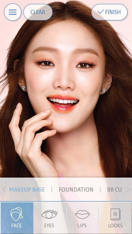 Laneige Beauty Mirror- screenshot