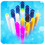 Cube Connect : Free Puzzle 3D APK icon