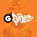 GEVOLs