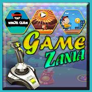 GameZania