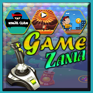 GameZania for PC