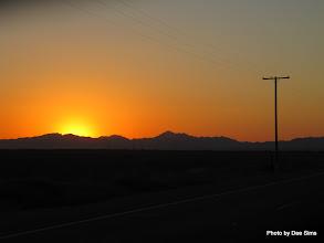 Photo: (Year 3) Day 38 - Wow Love the Sunrise