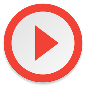 Playtube : Free YouTube Music
