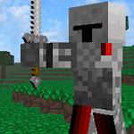 Block Warfare: Medieval (FREE)