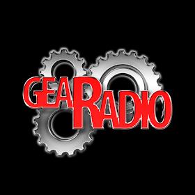 gearradio