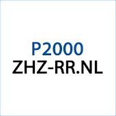 P2000ZHZ-RR