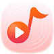 Download Music & Video Player Download on Windows