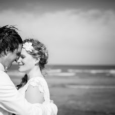 Wedding photographer Melanie Schütt (freiraumfotogra). Photo of 27.05.2014