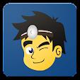 DealDoktor .. file APK for Gaming PC/PS3/PS4 Smart TV