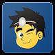 DealDoktor » Schnäppchen App (app)