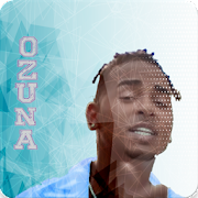 Ozuna Musica Lista 2019