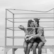 Wedding photographer Viktoriya Kopylova (KopylovaVi). Photo of 13.07.2015