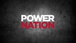 Powernation thumbnail