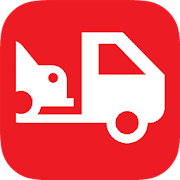Smart Tow icon