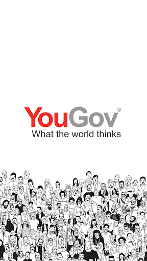 YouGov - First Verdict