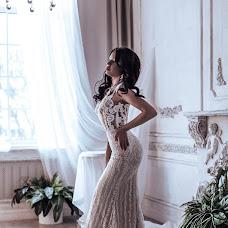 Wedding photographer Kseniya Trukhina (truxina). Photo of 03.02.2018