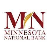 Minnesota National Bank