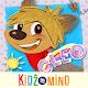 El mundo de Cleo - KidzInMind