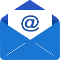 Mail for Hotmail - Outlook App icon