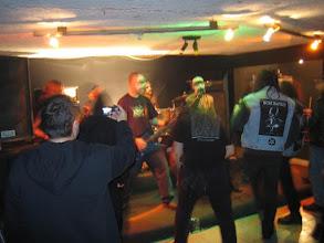 Photo: Celtic Dance