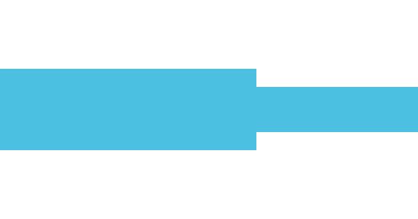 Lighthouse 360 logo