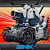 METAL SLUG file APK for Gaming PC/PS3/PS4 Smart TV