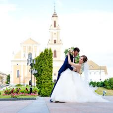 Wedding photographer Viktoriya Vavulova (vavik). Photo of 06.08.2015