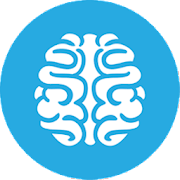 IQ Test - free intelligence quiz (brain games) Android APK