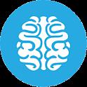 IQ Test Free icon