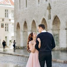 Wedding photographer Mariya Bashkevich (mbaskevits). Photo of 30.11.2017