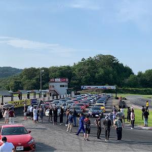 BRZ ZC6 GT 2018年のカスタム事例画像 LEVIさんの2020年08月12日15:53の投稿