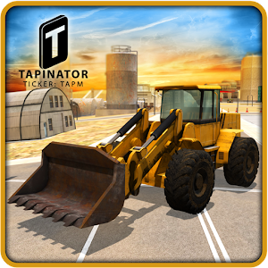 Loader 3D for PC and MAC