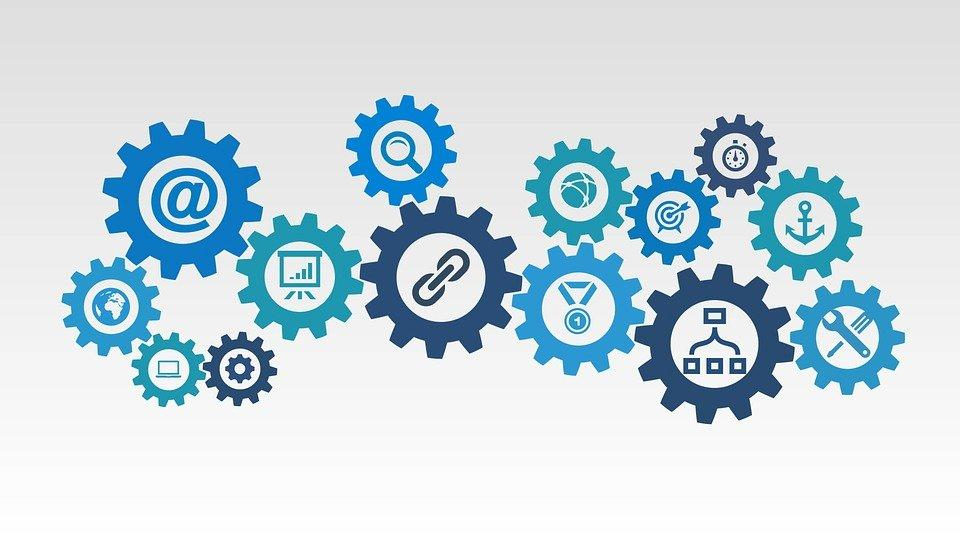 Business, Seo, Optimization