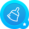 AVG Cleaner for Xperia™ APK