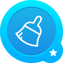 AVG Cleaner for Xperia™ 4.10.1 APK Descargar