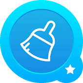 AVG Cleaner dla Xperia™