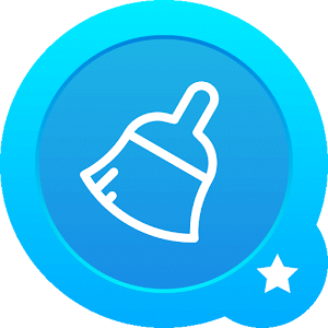 AVG Cleaner for Xperia™ for PC