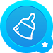 AVG Cleaner Lite icon