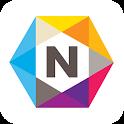 NETGEAR WiFi Analytics icon