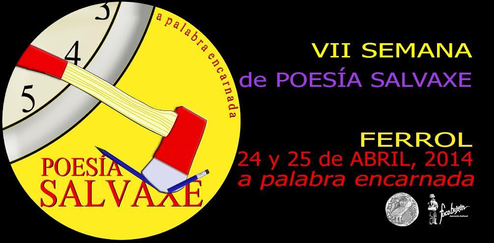 VII SEMANA SALVAXE.jpg