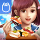 Japan Food Chain (game)
