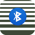 Bluetooth Blind Control icon