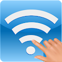 internet gratis 3g icon