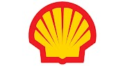 Shell spotlights Motorsports partnership to grow its presence in the premium segment